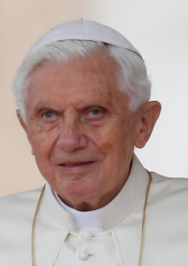 pope_benedictxvi