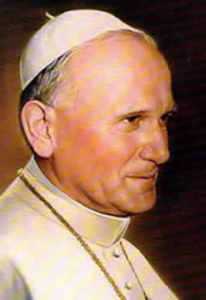 pope_johnpaul2